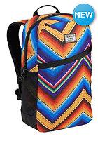 BURTON Apollo Backpack fish blanket