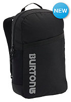 BURTON Apollo Backpack true black