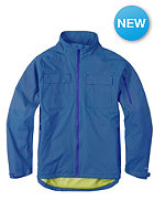 BURTON Atlas Jacket royal blue