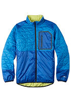 BURTON Avalon Jacket blue aster