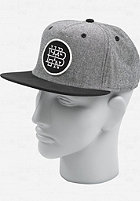 BURTON Avenue Trucker Cap PEWTER