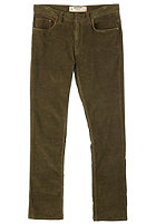 BURTON B77 5Pocket Chino Pant olive night