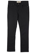 BURTON B77 5Pocket Chino Pant true black