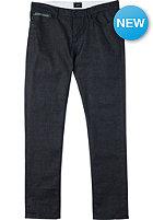 BURTON B77 Skinni Denim Pant indigo rinse