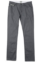 BURTON B77 Slim Stright Chino Pant gray
