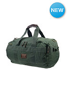 BURTON Backhill Duffle Bag green mountain green