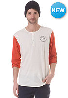 BURTON Bar League Longsleeve vanilla