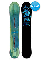 BURTON Barracuda 165cm one colour