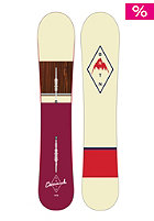 BURTON Barracuda 2014 165cm one colour