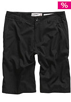 BURTON Base Camp Short TRUE BLACK