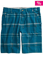 BURTON Base Camp Walkshort dark blue