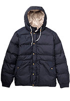 BURTON Battery Jacket night rider