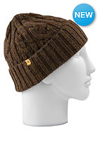 BURTON Bering Beanie woody heather