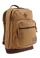 BURTON Big Kettle beagle brwn wxd cnvs