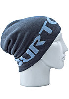 BURTON  BillBoard Beanie 2012 blue 23