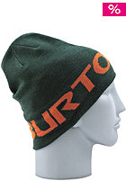 BURTON Billboard Beanie 2012 hunter