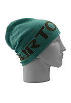 BURTON Billboard Beanie cricket
