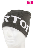 BURTON Billboard Beanie jet pack