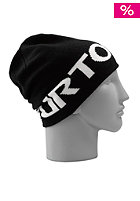 Billboard Beanie true black