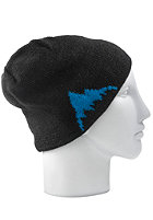 BURTON Billboard Beanie true black