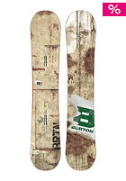 BURTON Blunt 2014 Wide 159cm one colour