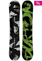 BURTON Blunt Rocker Snowboard 157cm one colour