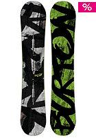 BURTON Blunt Rocker Wide Snowboard 159cm one colour