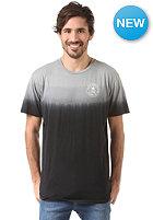 BURTON BMC Sunwash S/S T-Shirt true black