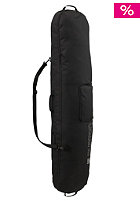 BURTON Board Sack 146cm true black