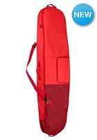 BURTON Board Sack 156cm real red tarp