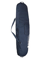 BURTON Board Sack 166cm eclipse polka dot