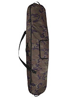 BURTON Board Sack 166cm lowland camo print