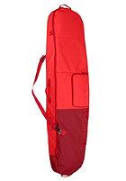 BURTON Board Sack 166cm real red tarp