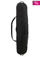 BURTON Board Sack 166cm true black