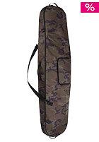 BURTON Board Sack Board Bag 156cm lowland camo print