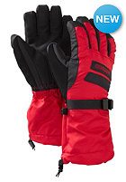 BURTON Boys Gloves coriander