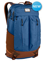 BURTON Bravo Backpack surf the web ripstop