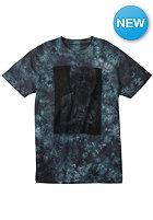 BURTON BRCLN Slim S/S T-Shirt dark ash