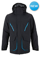 BURTON Breach Jacket true black