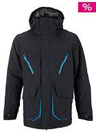 BURTON Breach Jacket true black