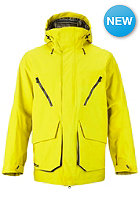 BURTON Breach Snow Jacket toxin