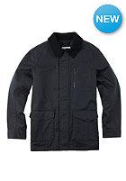 BURTON Brighton Jacket true black
