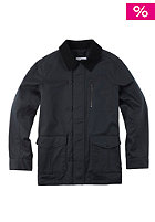 BURTON Brighton Jacket true black