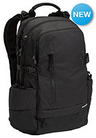 BURTON Bruce Backpack black rip