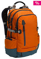 BURTON Bruce Backpack rustbucket rip