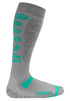 BURTON Buffer II 2013 Sock saber
