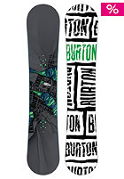 BURTON Bullet Wide Snowboard 160cm no color