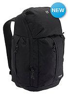 BURTON Cadet Backpack true black