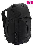 Cadet Backpack true black