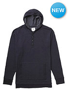 BURTON Calvin Hooded Sweat eclipse
